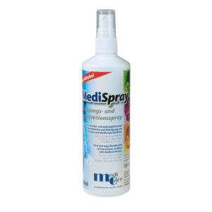 MediCare MediSpray Neutral