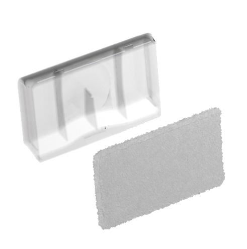 ResMed Filter Standard für AirSense 10 und S9