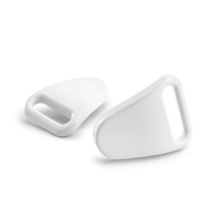 Magnetclips für Philips DreamWear Kopfband FullFace
